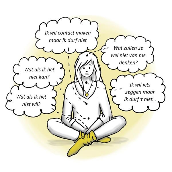 irenebuur-peaceofme-amsterdam7